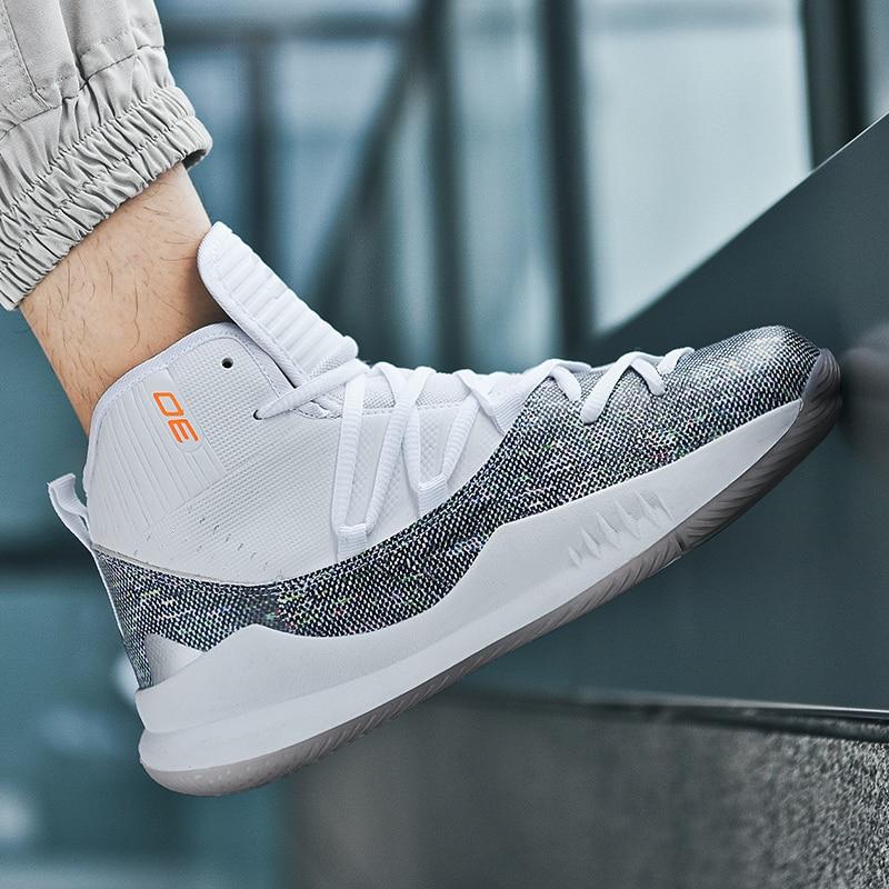 Men Sneakers  Running Jogging Shoes Sports 4
