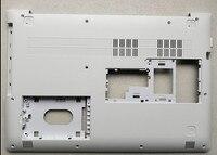 Абсолютно новый и оригинальный для lenovo ideapad 510-15ISK 310-15 Xiaoxin 310-15ikb ноутбук D оболочка нижний чехол