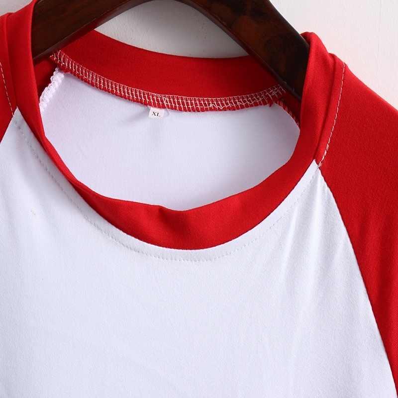 Fou Chihuahua dame nouvelle mode hommes T-Shirts décontracté été Hip Hop impression hommes T-shirt vêtements de rue T-shirt petit haut drôle