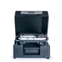 전화 케이스 인쇄 기계  a4 크기 uv led 평판 프린터 판매