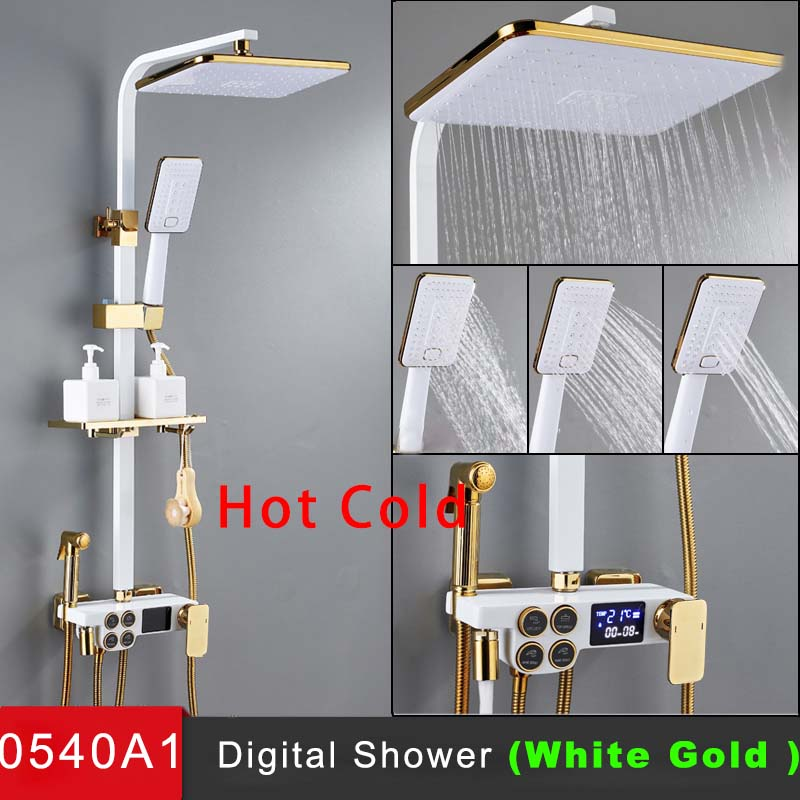 0540A1-Hot-cold