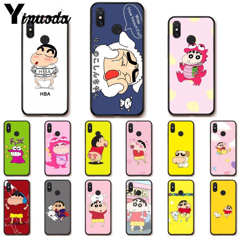 yinuoda-kawaii-anime-cartoon-crayon-shin-chan-phone-case-for-xiaomi-mi5-6-a1-a2-lite-mi9-9se-mi8lite-font-b-f1-b-font-mix2-2s-max2-3