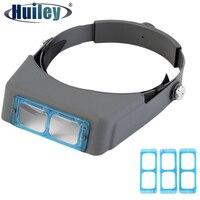 https://ae01.alicdn.com/kf/Hd8baeaa32e164ed5b9162731a8fe15dd9/ห-วสวมแว-นตาแว-นขยายสำหร-บLow-Vision-Headbandแว-นตาLoupe-Repairท-สามม-อHELMETแว-นขยายแว-นตา.jpg