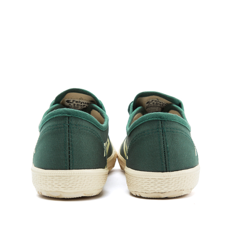 Dafufeiyue Classics Canvas Shoes Rubber Sneakers Sports Casual Canvas Shoes Breathable Trend Men Women Shoes Non-slip 2057 Islamabad