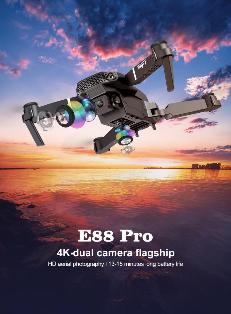כמה עולה רחפן עם מצלמה