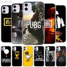 PUBG winner chicken Hard Case for Apple iPhone 11 Pro MAX X XR XS MAX 7 8 Plus 6 6s Plus 5S SE Phone Cover Coque turkey flag hard case for apple iphone 11 pro max x xr xs max 7 8 plus 6 6s plus 5s se phone cover coque