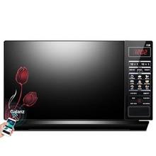 HC-83303FB, микроволновая печь, Паровая, интеллектуальная Конвекционная печь, 23л, большая емкость, кухонная, домашняя, многофункциональная микроволновая печь