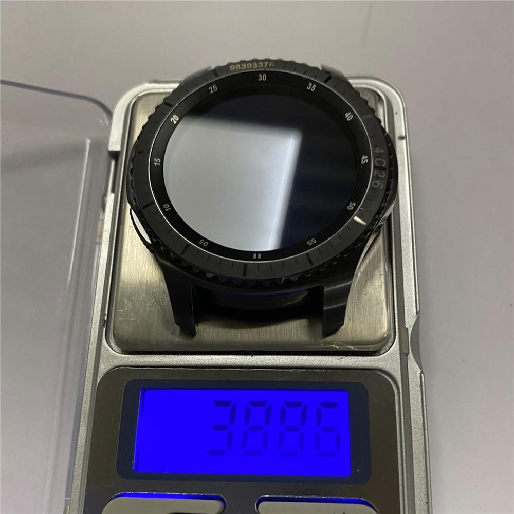 relógio inteligente reparação acessórios