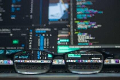 大数据时代该如何防范黑客入侵,干货满满!