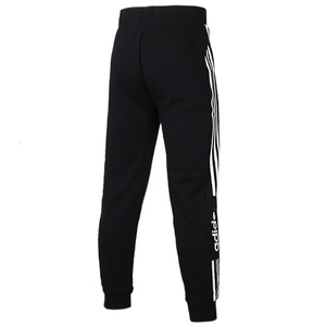 Image 2 - Original New Arrival  Adidas NEO M CE 3S TP  Mens  Pants  Sportswear