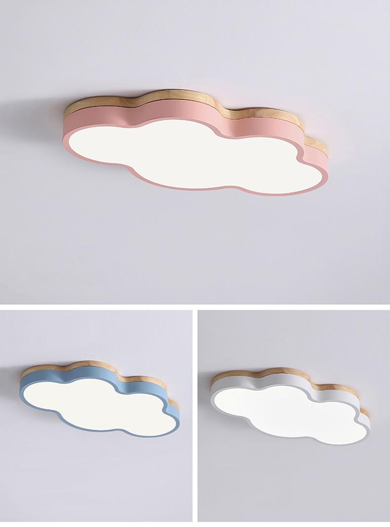 Modern Led Ceiling Lights (17)