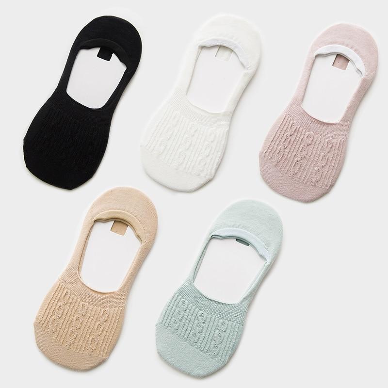 style B 5 pairs