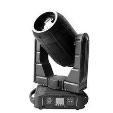 Открытый водонепроницаемый луч/пятно/мыть 350 Вт IP65 17R 3in 1 движущаяся голова светильник с DMX Slave контроллер