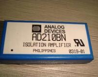 100% NEW Free shipping     5PCS AD210BN AD210 PDIP-12  MODULE new in stock Free Shipping
