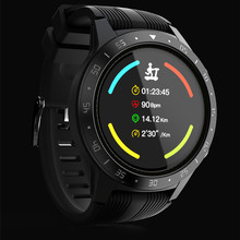 Smart Watch Man Men Fitness Bracelet Bluetooth Gps 2021 Smartwatch Smart Watch With Sim Card For Android