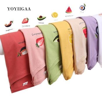 цена на Printed Women's T-shirt Summer Woman T Shirt Tops O-neck Short Sleeve Women Tshirts Basic T-shirt Female Top for Woman Clothes