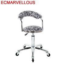Kruk Para Barra Barstool Sedie Stoelen Sgabello Sandalyesi Comptoir Stuhl Table Cadeira Tabouret De Moderne Silla Bar Chair