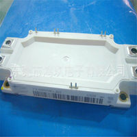 Orijinal Ürün F3L400R07ME4-B22 BSM300GA170DLC SKIIP39NAB16V1 FF300R06KE3 2MBI450VN-120-50 FF300R12KT4