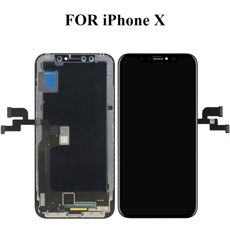Screen Digitizer Max Last 14