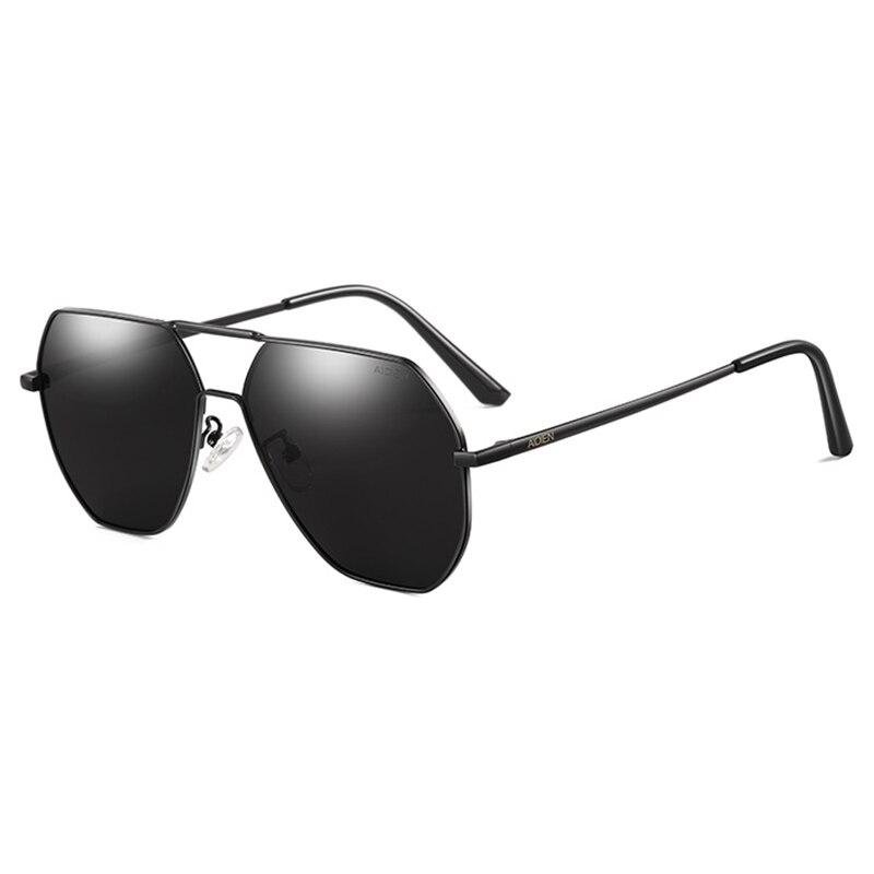 Image 5 - Очки для коррекции близорукости, мужские очки с диоптрией, цилиндрические 1,0 1,5 2,25 + 1,5 поляризованные солнцезащитные очкиМужские солнцезащитные очки    АлиЭкспресс