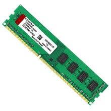 Desktop-Memory 1333 Ddr3 Ram 1600MHZ Yongxinsheng 16GB 8GB AMD 4GB Dedicated