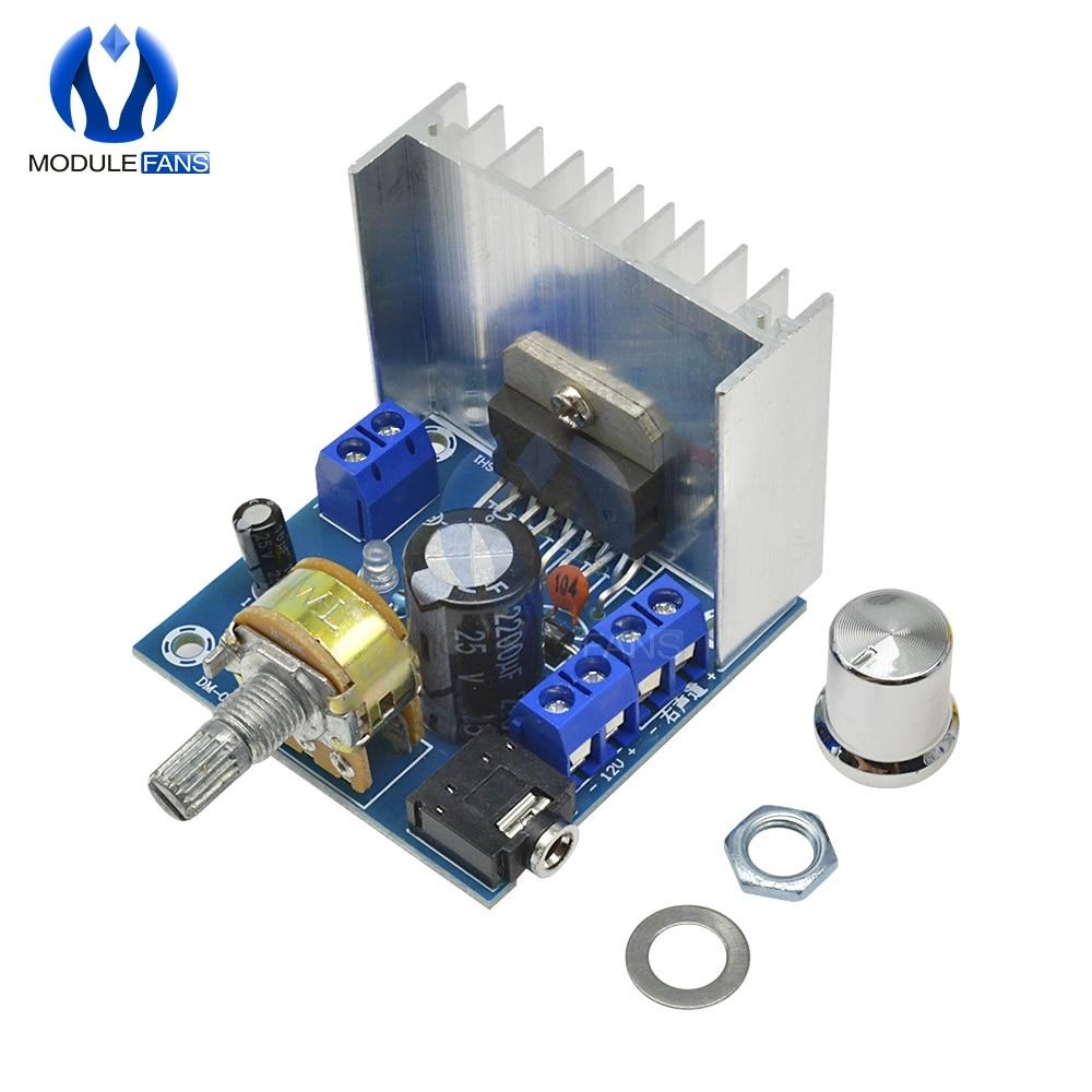 2Pcs 8A PCM Protection Circuit Module for 14.4V 14.8V Li-ion Li-Po battery SM016
