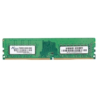 ASint DDR4 16GB PC Ram 2666MHz Desktop Memory 288 Pin Low Power Dimm&Computer Components