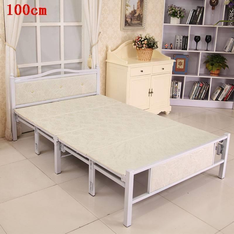 plegable New Mobilya Cama 22