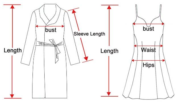 用睡袍 吊带裙 1