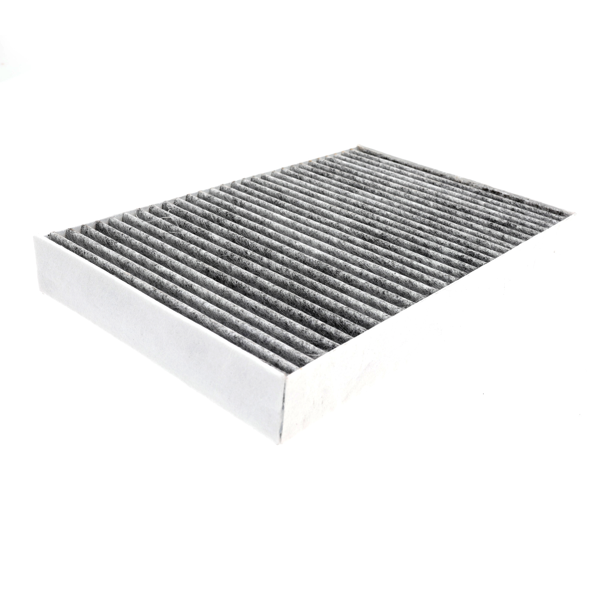 Image 2 - DEF Cabin Air Filter for Tesla Model S, Includes Activated Carbon and Soda, Guarantee Breeze Fresh Air, 2012 2015Cabin Filter   -