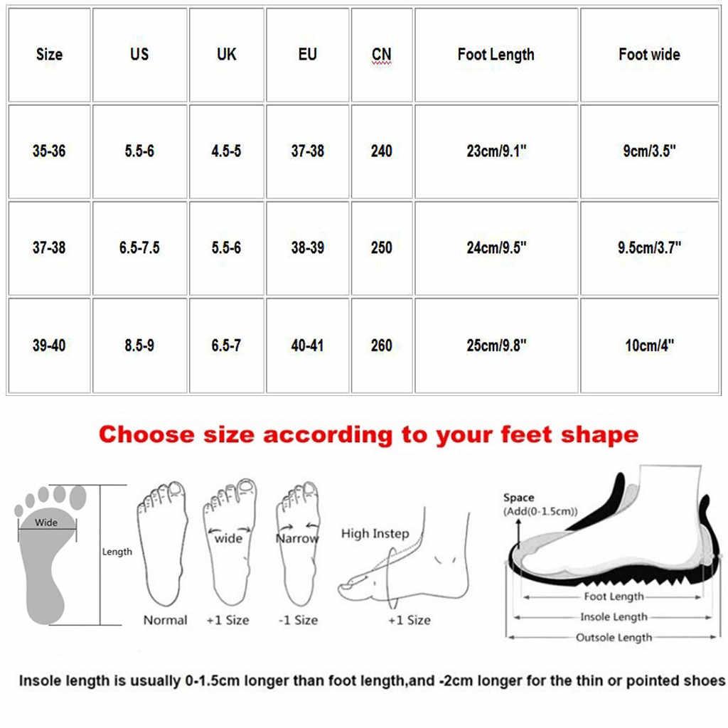 Kadın keten dokuma terlik yeni yaz kapalı ayakkabı ev terlik kadın burnu açık düz kadın sandalet Flip flop E3