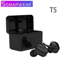 Wireless Headset Hyasia Bluetoth 5.0 Thames River Headset For Wireless Shipment thames