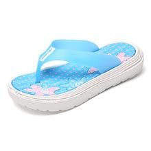Женская летняя обувь без шнуровки Нескользящие быстросохнущие