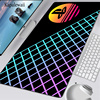 Gaming Accessiores Mausepad Playstation Ps4 Mouse Pad Xxl Computer Gamer Keyboard Mousepad 900x400 Large Mouse Mats PC Desk Mat