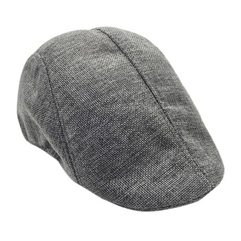 top selling product in 2020 Men Summer Visor Hat Sunhat Mesh Running Sport Casual Breathable Beret F