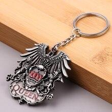 Anel chave do carro chaveiro chaveiro chaveiro chaveiro anel de chave anel de prata