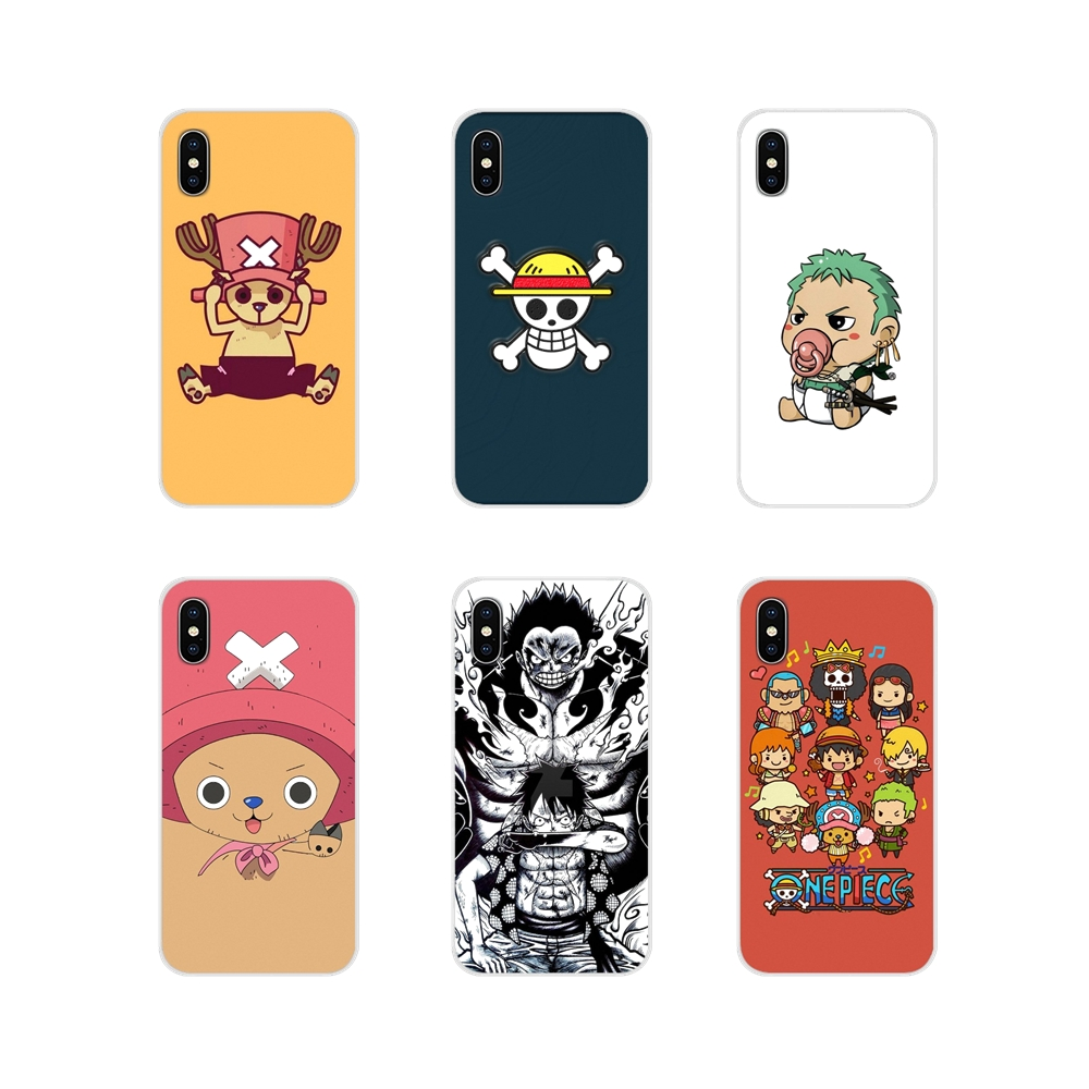 For Samsung A10 A30 A40 A50 A60 A70 M30 Galaxy Note 2 3 4 5 8 9 10 PLUS Accessories Phone Shell Covers One Piece Baby cartoon