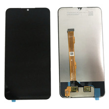 For VIVO Y97 V11 Full LCD Display Touch Screen Digitizer Assembly Replacement Parts Mobile Phone LCD 100% Tested 100% tested lcd for vivo y85 v9 lcd display with touch screen sensor complete my version assembly for vivo v9 youth