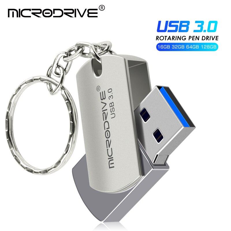 Clé USB 128 go 64 go 32 go clé USB 3.0 clé USB clé USB 16 go 32 go 64 go clé USB