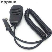Oppxun For A Hyt TC 720S/TC3000G/780/780 M/TC980 Talkie Talkie