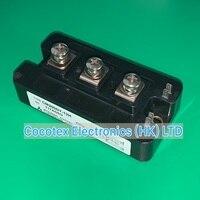 CM200DY-12H Module Cm 200DY-12H Igbt Mod Dual 600V 200A H Ser CM200DY12H