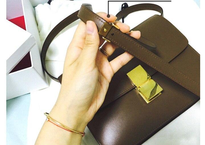 para as mulheres 2019 sacos ajustáveis design de luxo