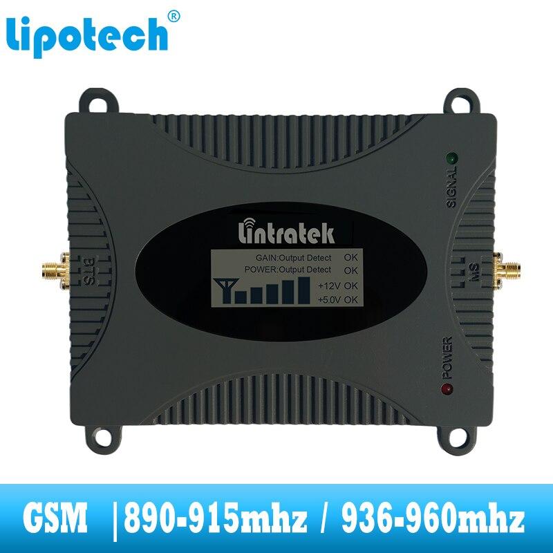 communication  900MHz Phone