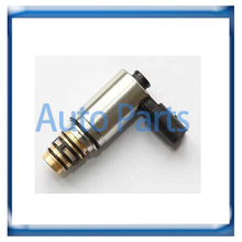 Auto ac compressore PXE16 valvola di controllo Per Audi/VW 1K0820803 1K0820803F 1K0820859D 2E0820803A