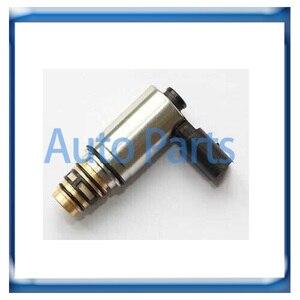 Image 1 - Car ac compressor PXE16 control valve For Audi/VW 1K0820803 1K0820803F 1K0820859D 2E0820803A