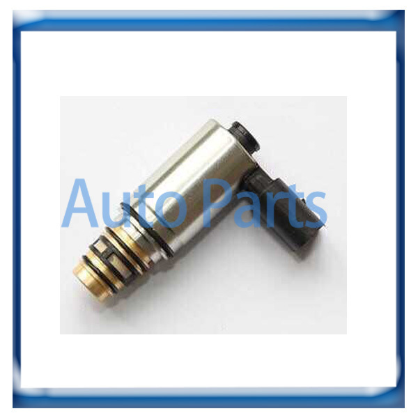 Car ac compressor PXE16 control valve For Audi/VW 1K0820803 1K0820803F 1K0820859D 2E0820803A