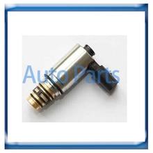 Автомобильный Компрессор переменного тока PXE16, клапан управления для Audi/VW 1K0820803 1K0820803F 1K0820859D 2E0820803A