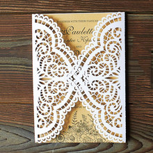Metal Cutting Dies Lace Wedding Invitation Scrapbooking for Embossing Card Making Craft Dies Stencil New 2020