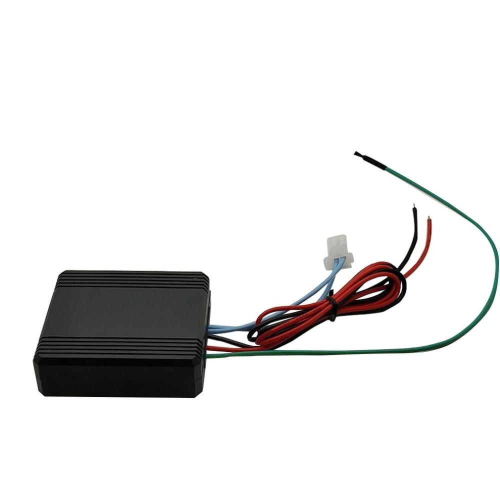 QP3930600-C-10-1