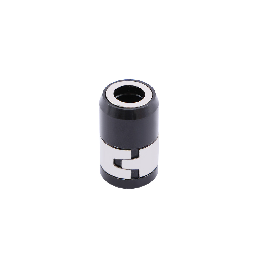 21mm Magnetizer Ring Hex Shank Electric Screwdrive Universal Magnetic Steel Removable Screwdriver Bit Home Tool Accessories